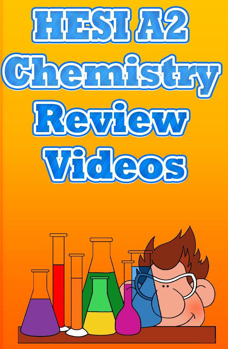 http://www.mometrix.com/academy/hesi-a2-chemistry/ HESI A2 Chemistry ...