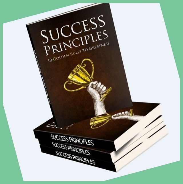 Success Principles - 10 Golden Rules To Greatness | Key To Big Traps | Knee exercises |  Trap... #trapsworkout Success Principles - 10 Golden Rules To Greatness | Key To Big Traps | Knee exercises |  Trap Workout For Women . #muscle #Products #trapsworkout Success Principles - 10 Golden Rules To Greatness | Key To Big Traps | Knee exercises |  Trap... #trapsworkout Success Principles - 10 Golden Rules To Greatness | Key To Big Traps | Knee exercises |  Trap Workout For Women . #muscle #Products #trapsworkout