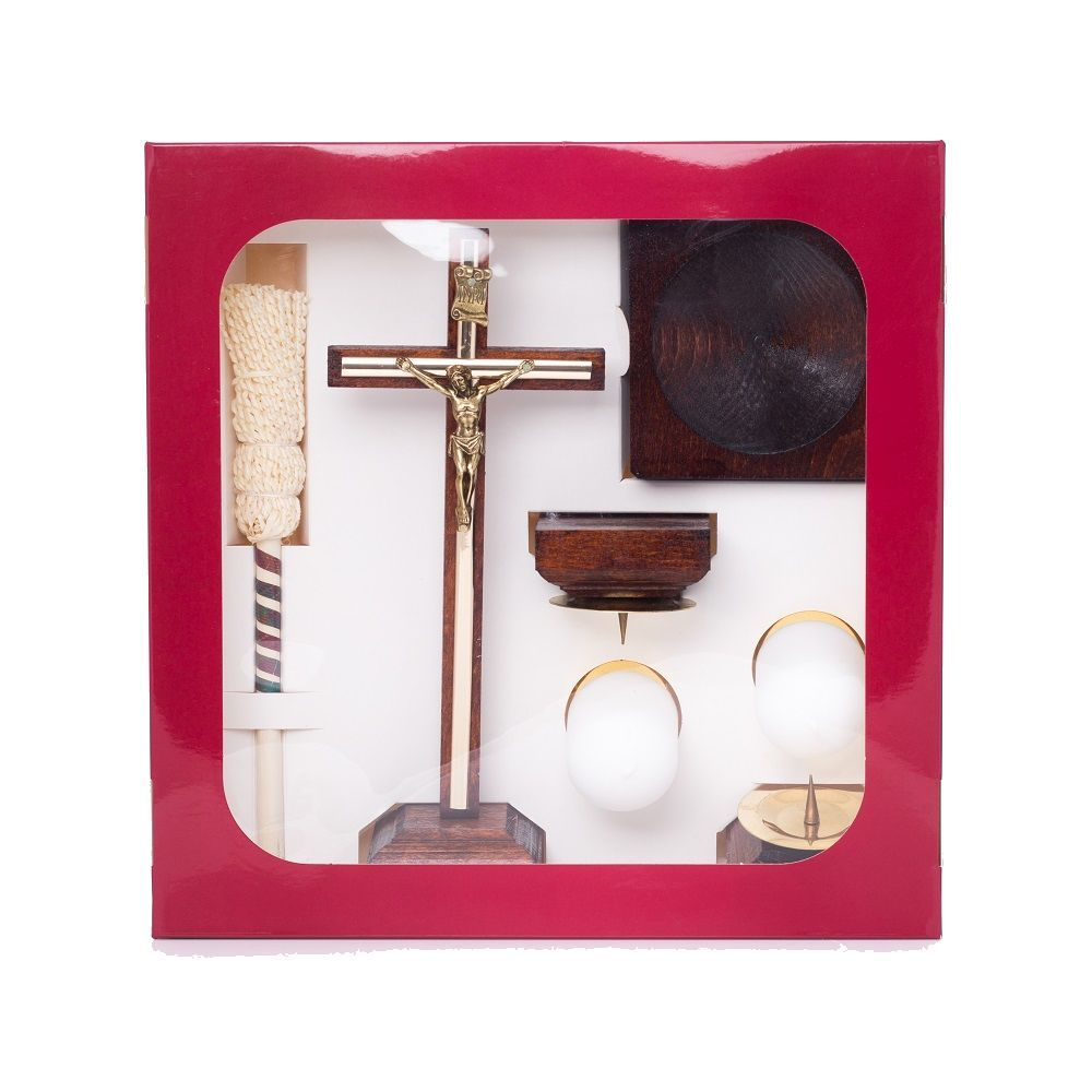 Zestaw Koledowy Tradycyjny Drewniany Sklep Silvermet Eu With