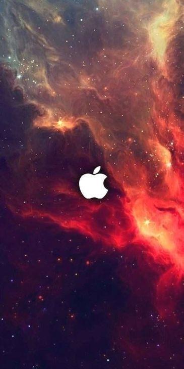 Iphone Fondo De Pantalla Aplicaciones Gratuitas Iphone Iphone Pen Iphone 7 Plus Red Iphone Charger 10ft Apple Cer Fondo De Pantalla Del Telefono En 2020 Fondo De Pantalla Para