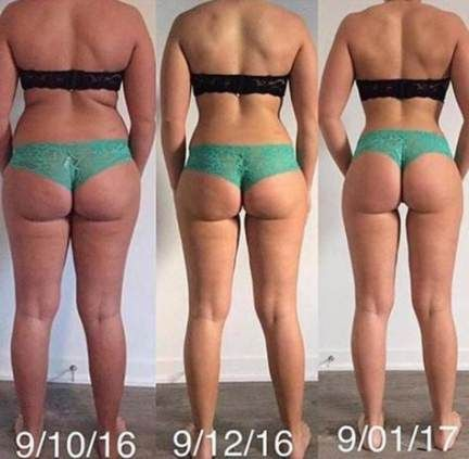 36 Trendy fitness motivation before and after models body transformations #motivation #fitness