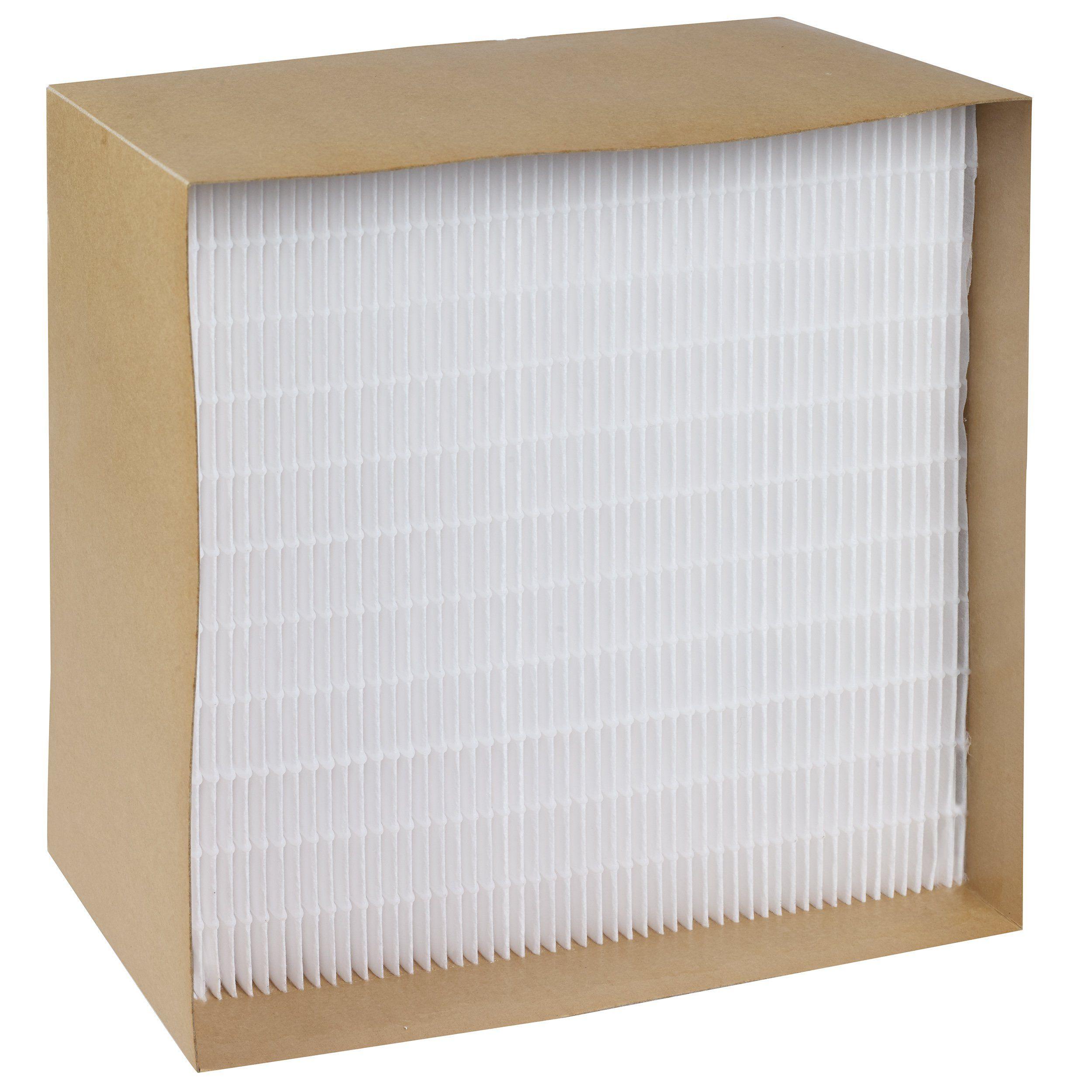 Affordable Smart Vent Compatible Filter Ventilation System Diy Air Conditioner Heat Pump
