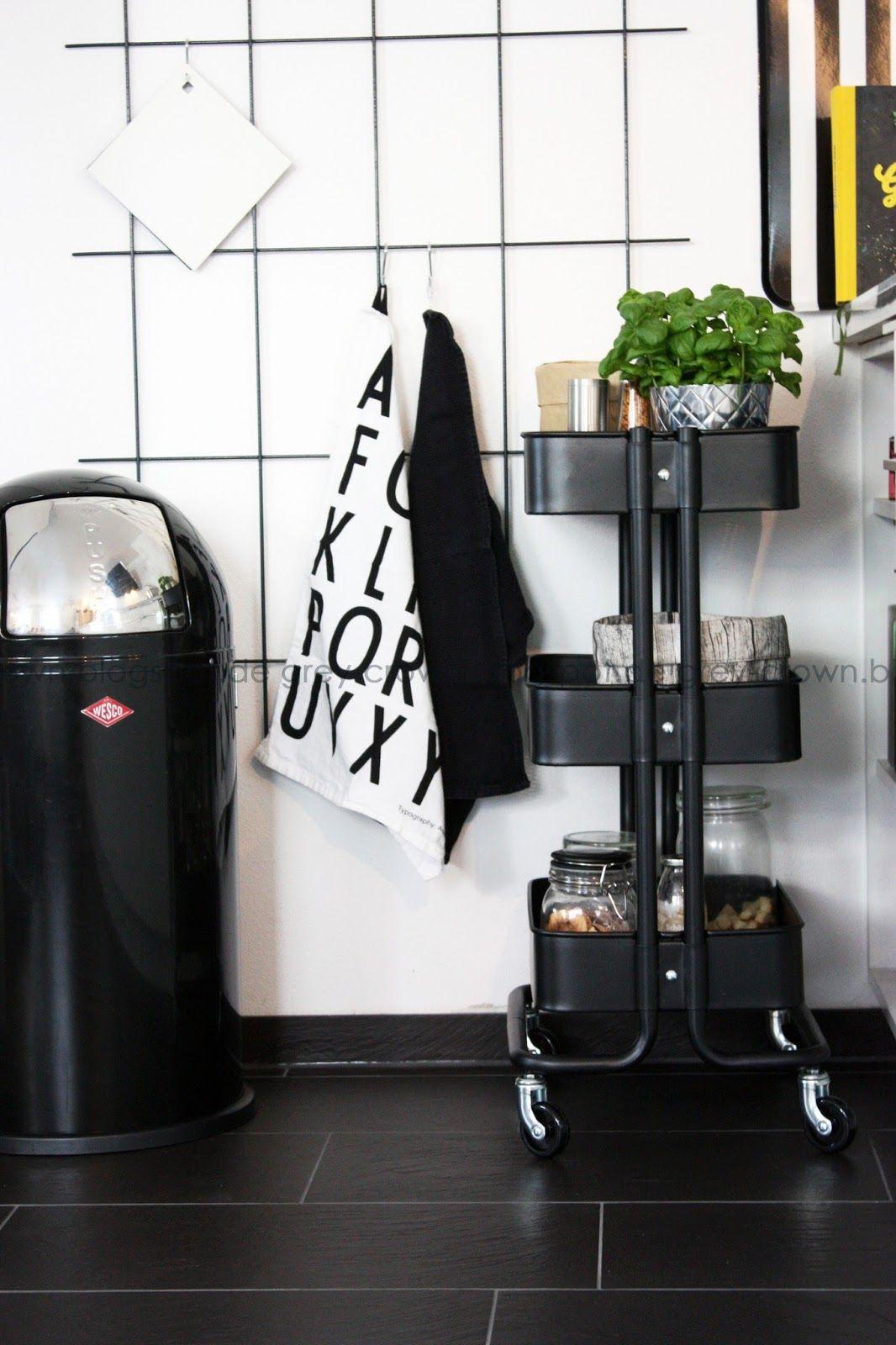 Neues In Der Kuche Ordnung In Der Kuche Kuchenordnung Ikea Ideen