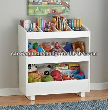 Kids Cabinet Buy Kids Room Cabinets Kids Storage Cabinets Kids Toy Cabinet Product On Alibaba Com Bookshelves Diy Bookshelves Kids Kids Bookcase