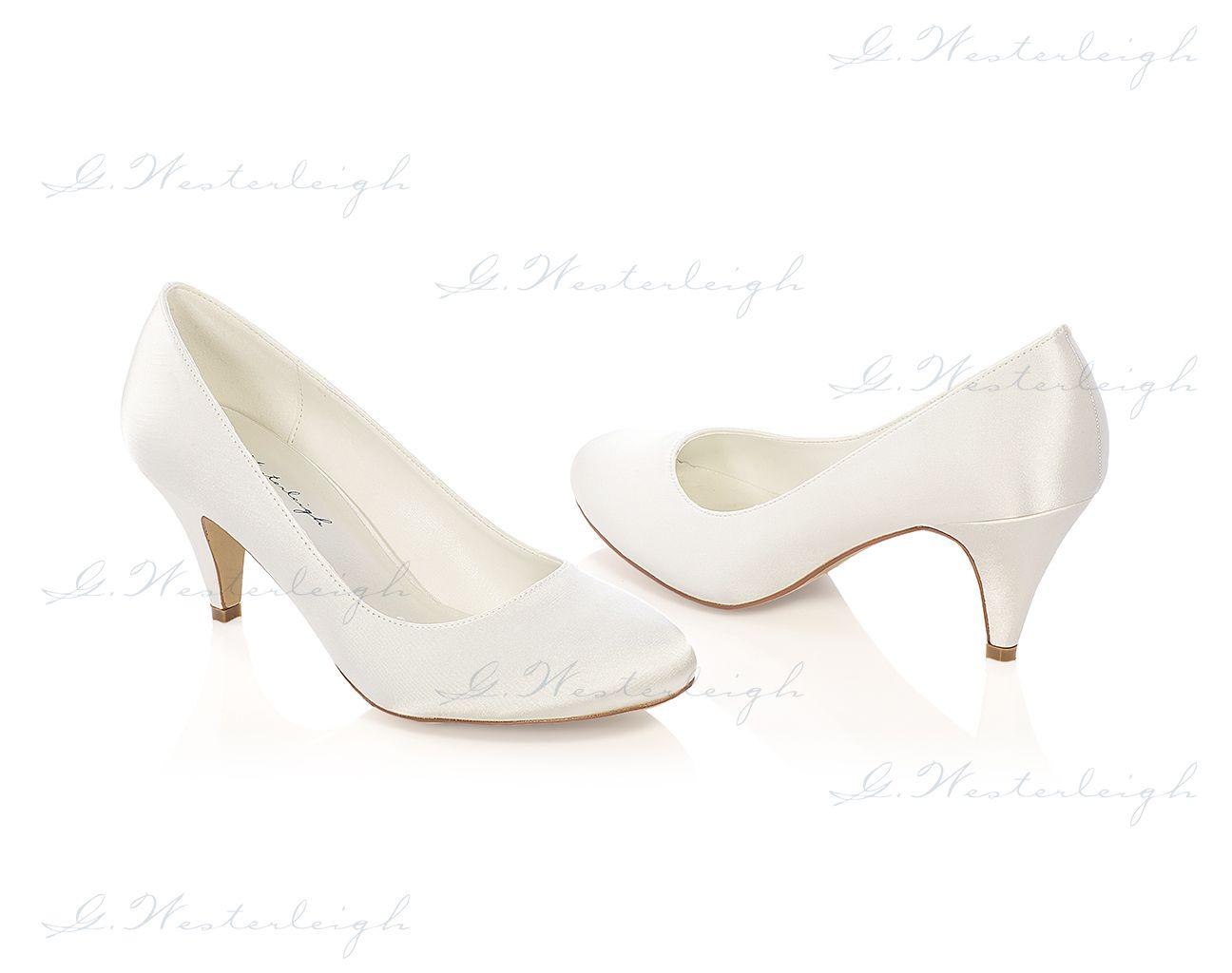 Diana Menyasszonyi cipő     westerleigh.hu  1cda241d0c