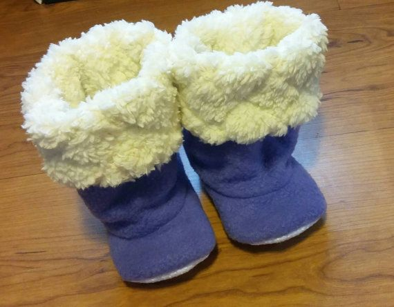 Hey, I found this really awesome Etsy listing at https://www.etsy.com/listing/260028026/sluggs-slipperuggs-any-size-any-color
