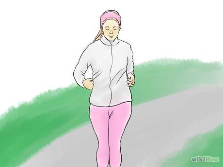 correre  correre e moda