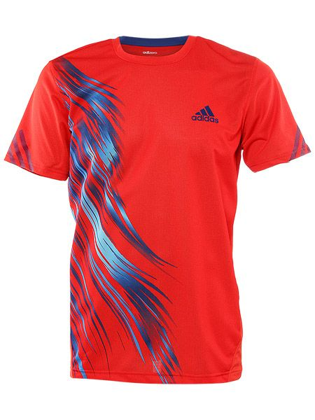 Adidas hombre 's Fall elbise Erkek Pinterest adidas adizero Crew