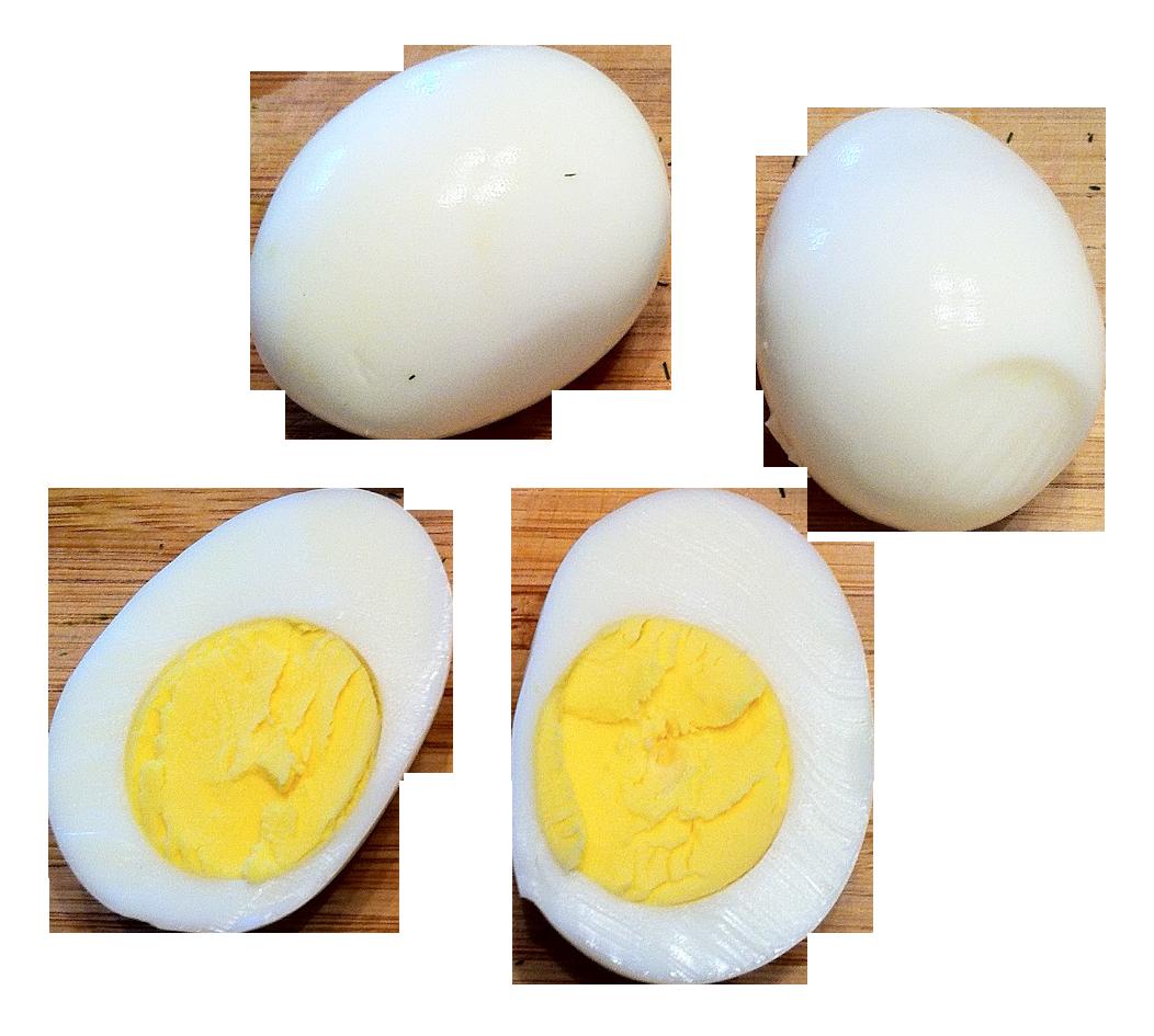 Boiled Egg Png Image Boiled Eggs Eggs Boil