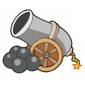 Image Pirate Couleur Recherche Google Bateau Pirate Dessin Pirates Dessin Bateau Pirate