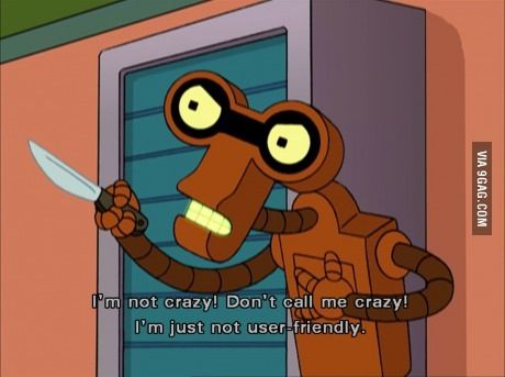 Pin By Kevin Garcia On Futurama Pinterest Futurama Funny And Memes
