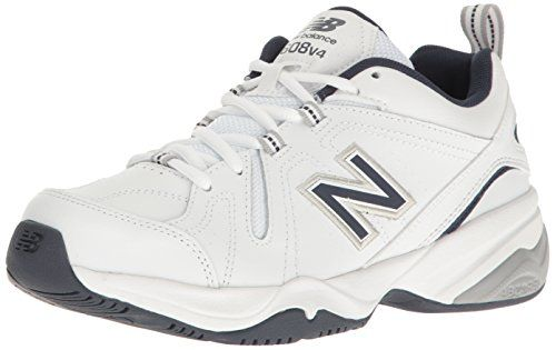 b3ac34388da8 Awesome Top 10 Best Men s Athletic Shoes New Balance - Best of 2018 Reviews
