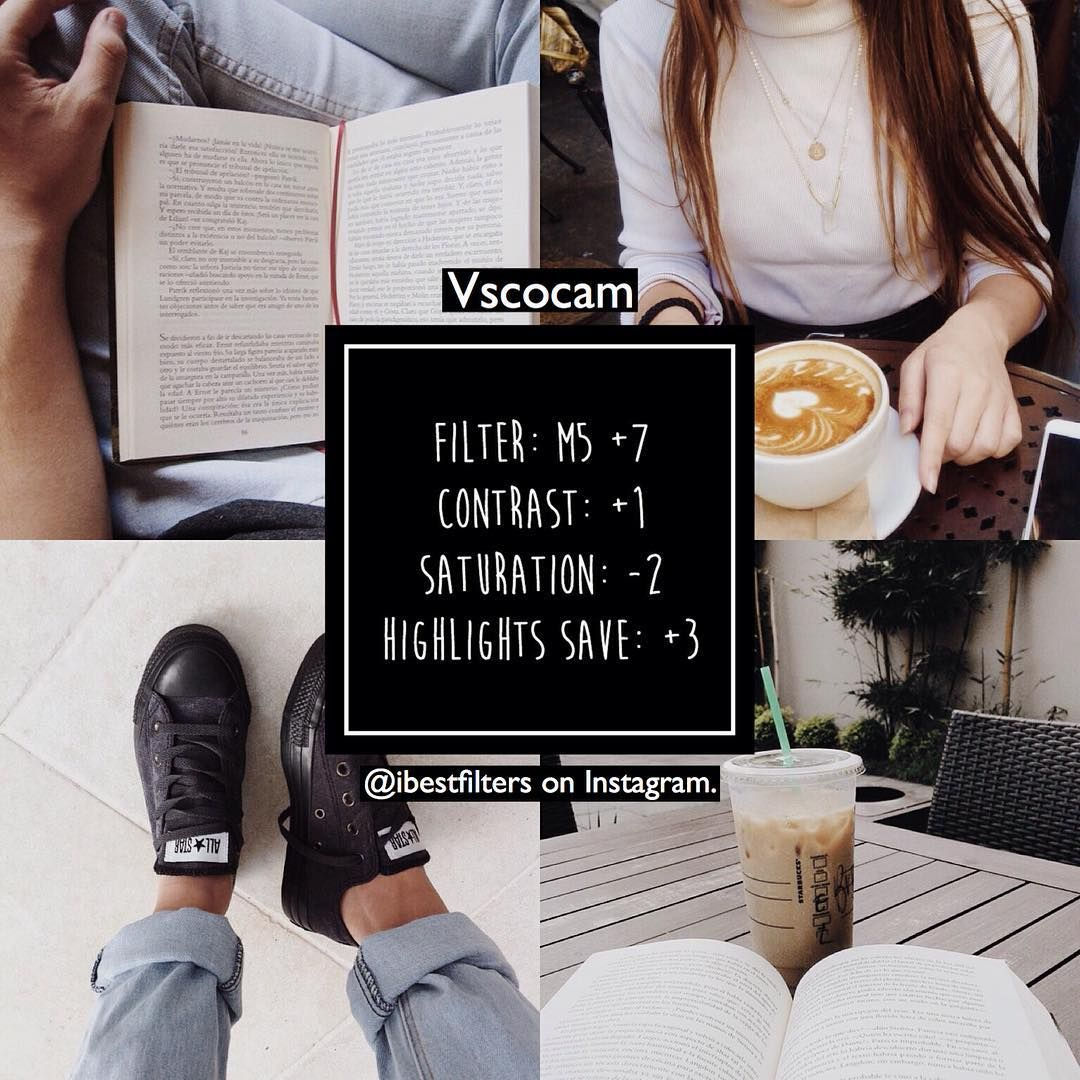 """1,601 Beğenme, 14 Yorum - Instagram'da vsco filters! (@ibestfilters): """"#M5bfilters / free filter❕ such a beautiful hella good filter for a feed love this so much It…"""""""