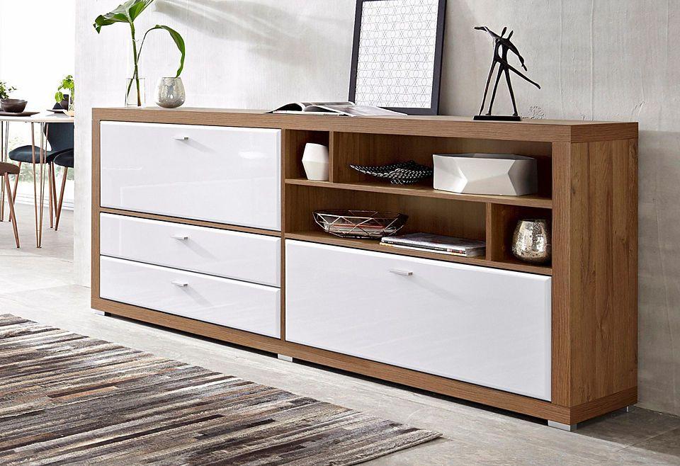 Sideboard »Raum«, Breite 191,5 cm Jetzt bestellen unter   - Schrank Für Wohnzimmer