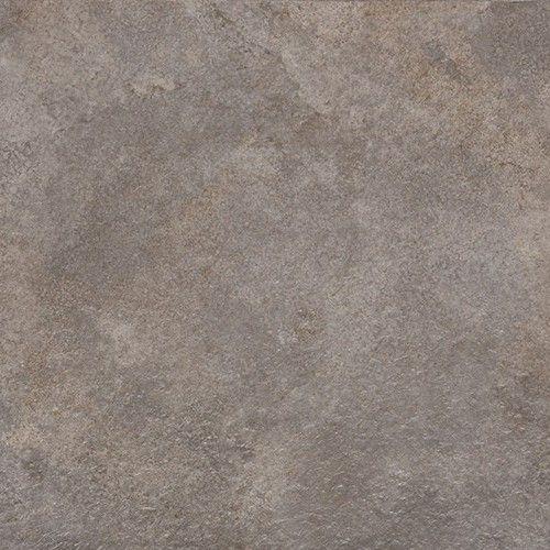 Parterre Luxury Vinyl Tile FusedToo Gridlock Collective - Gridlock floor tiles