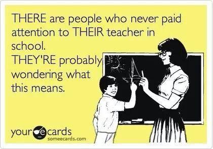When Will The Construction End Teaching Humor Teacher Memes Teaching Memes