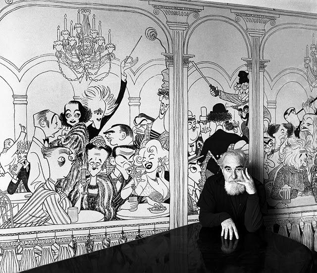 Dessin Anim 1970: Vintage Everyday: Stunning Black And White Portraits Of