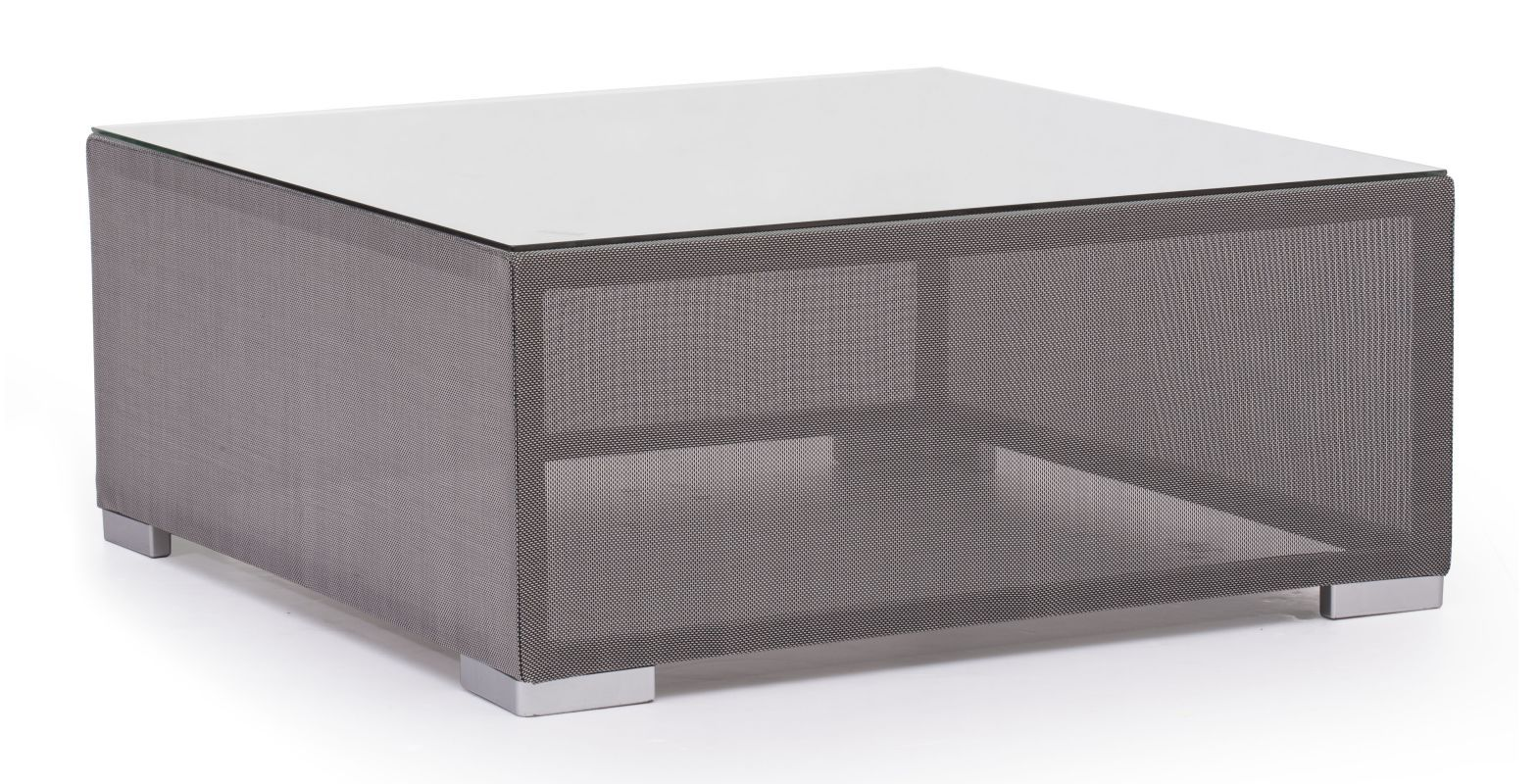 Zuo Modern Patio Furniture.Zuo Modern Clear Water Bay Coffee Table Clear Outdoor Water Bay