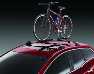 Bike Carrier Bike Mazda Roof Rack