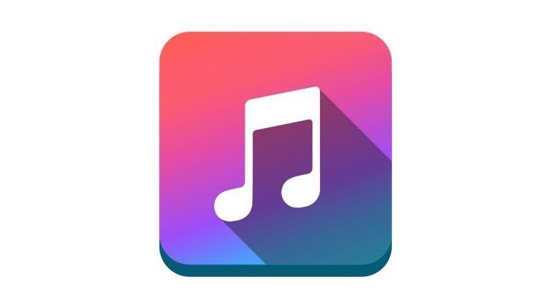 Ubah Format Fail Audio Flac Ke Format Audio Mp3 Dengan Aplikasi Flac To Mp3 Mac Format Fail Audio Yang Bersaiz Besar Datanya Data Mentah Mac Mp3 Gaming Logos