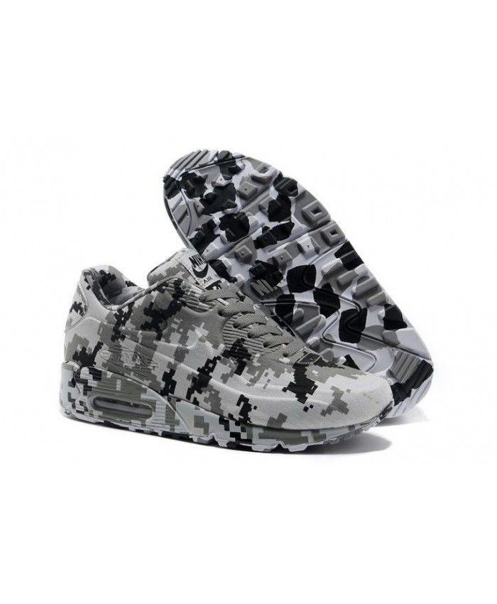 authentic cheap for sale promo code Nike Air Max 90 Vt Camo Sale UK | Обувь, Мужская мода, Мода