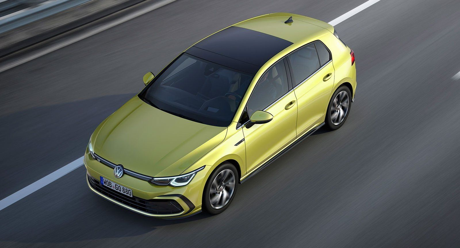 Watch 2020 Vw Golf Mk8 S Live Reveal Here And See All The Pictures While You Re Waiting Liveevents Newcars Vi Volkswagen Golf Volkswagen Volkswagen Passat