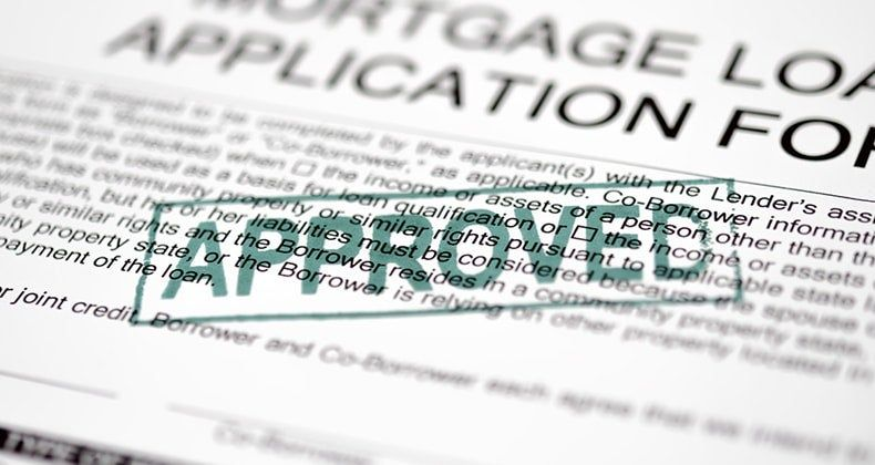 Jumbo Loan Do You Qualify For A Jumbo Mortgage Cincinnati