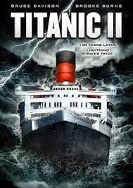 titanic mp3 free download for mobile