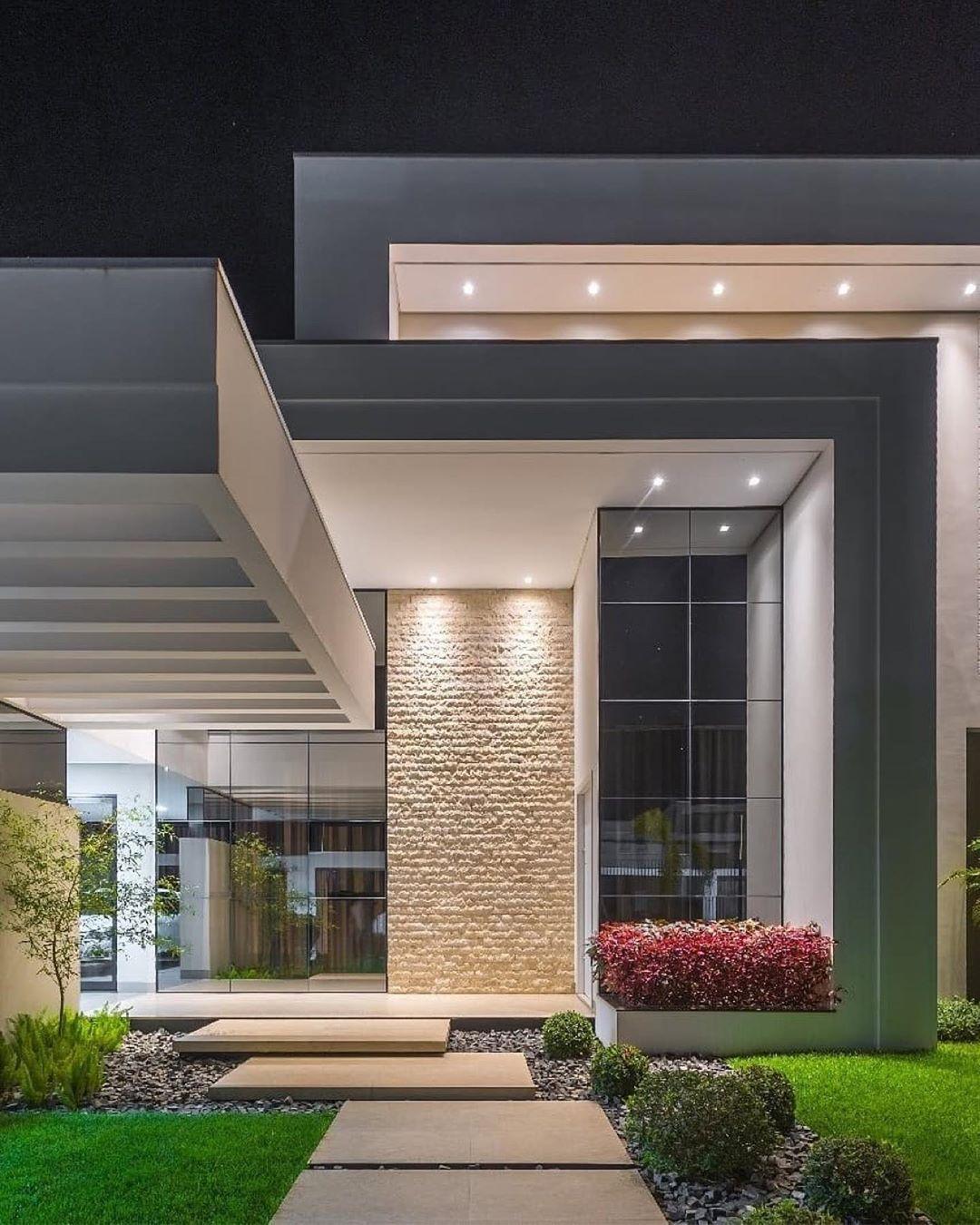 Planification Financière Immobilier Achat D Immobilier Vente D Immobilier Accessoires Pour La Mai Maison D Architecture Maison Design Maison Architecte Moderne