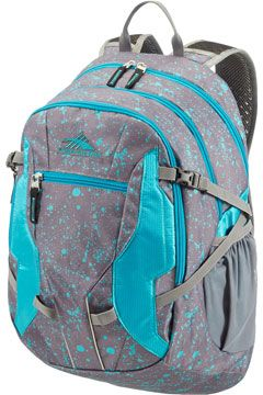 47cc4a88a1 high sierra backpacks for girls turquoise - Google Search