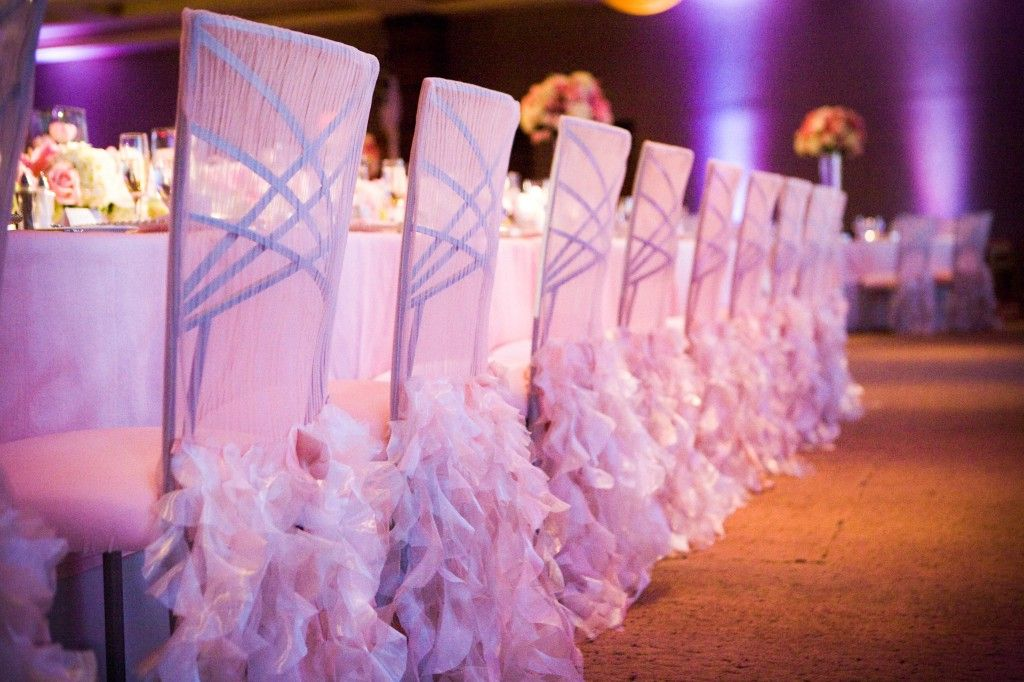 Image result for Chameleon Chair Weddings