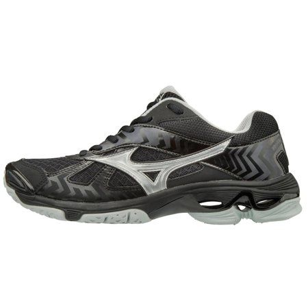 Sports & Outdoors | Volleyball shoes, Mens volleyball shoes