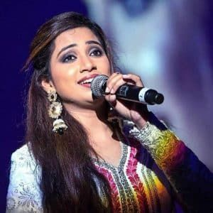 Download Old Hindi Mp3 | Indian Music Palace