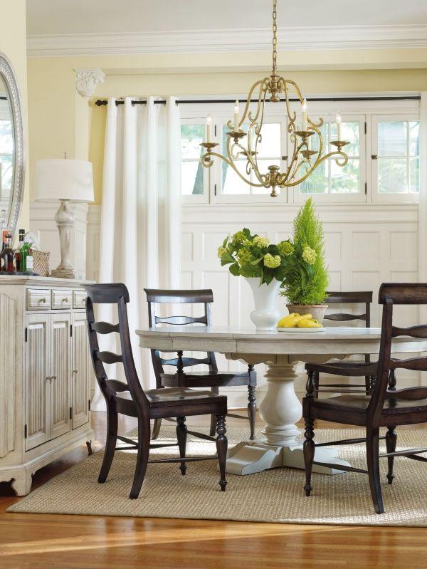 Best 90 Design Models 5 Piece Living Room Furniture Sets Looks 400 x 300