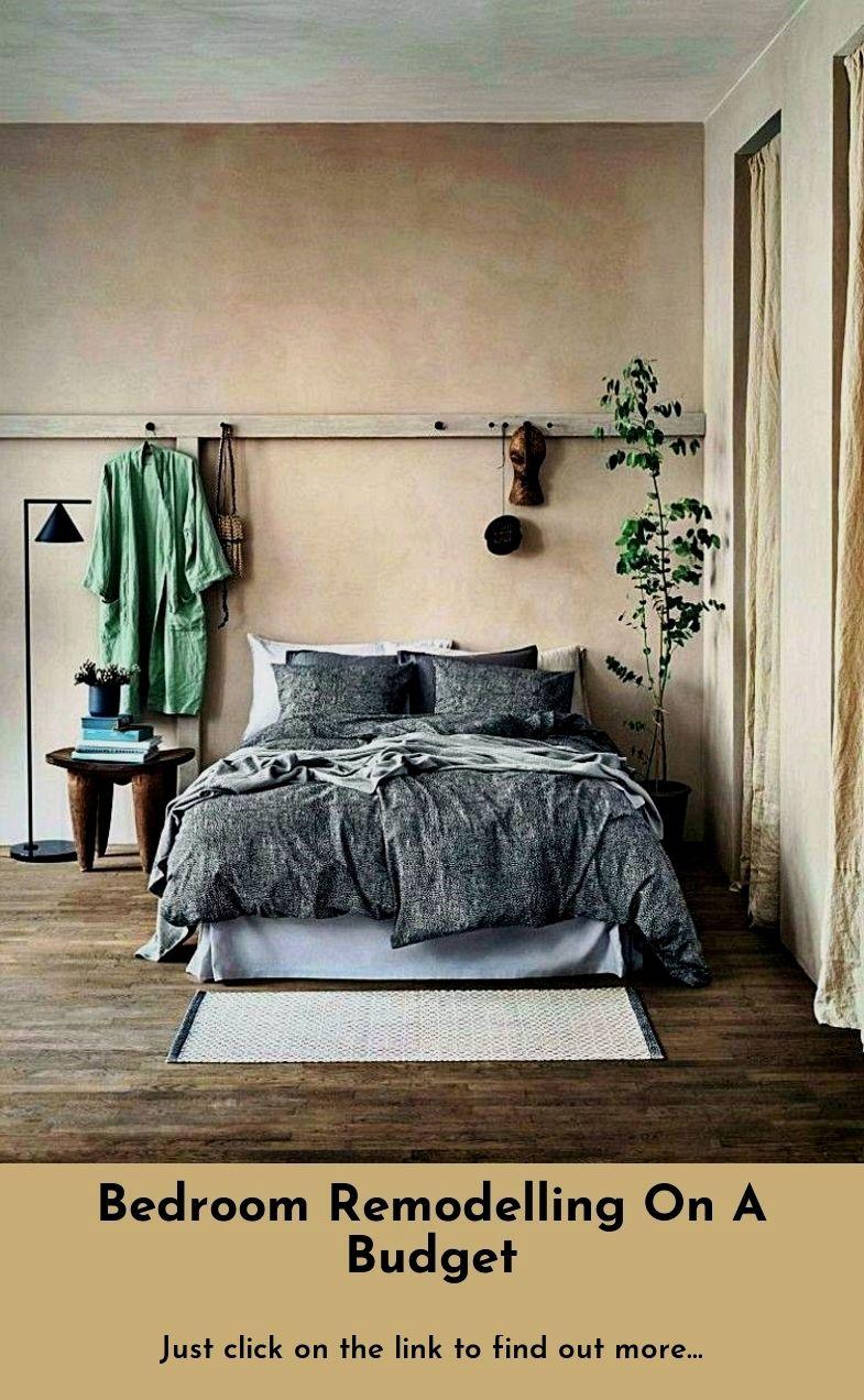 Marvelous Bedroom Ideas Scandinavian Bedroom Decor Modern Scandinavian Bedroom Scandinavian Design Bedroom