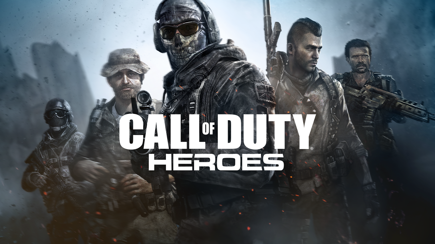 Descargar Call Of Duty Heroes V2 3 1 Android Apk Hack Mod Http Www Modxapk Net Descargar Call Of Duty Heroes And Call Of Duty Juegos Para Celular Android