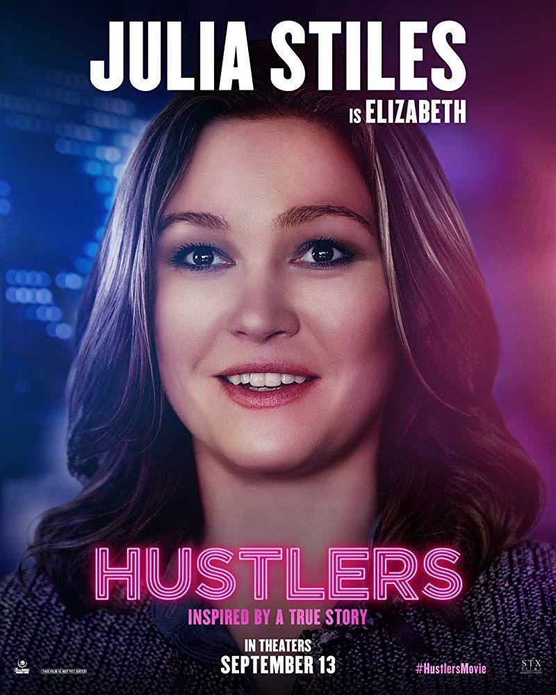 Voir Queens Film Complet En Streaming Vfonline Hd Mp4
