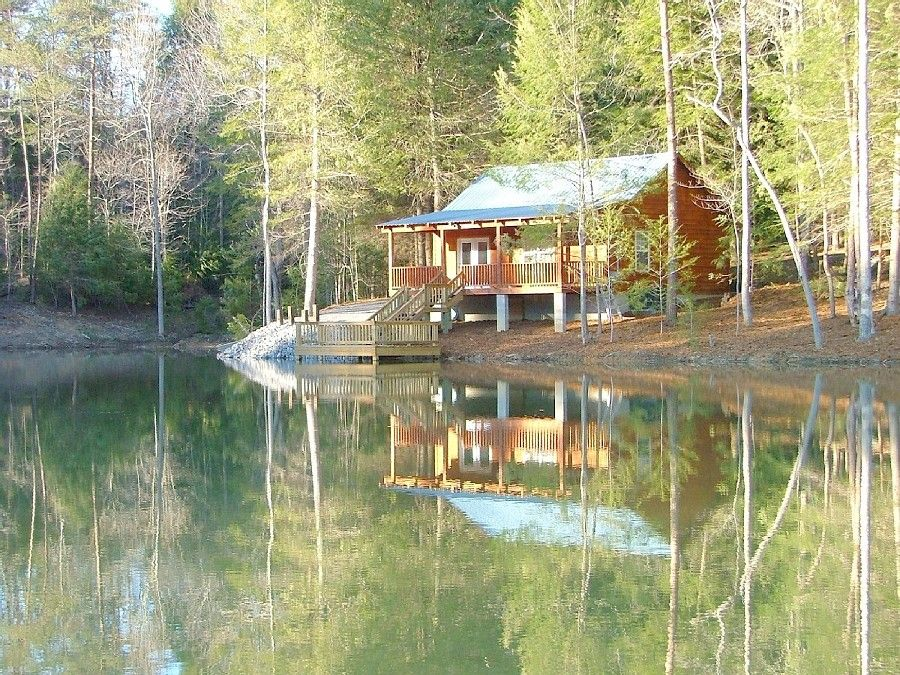 a secluded cabin gatlinburg cabins luxury rentals view deck htm