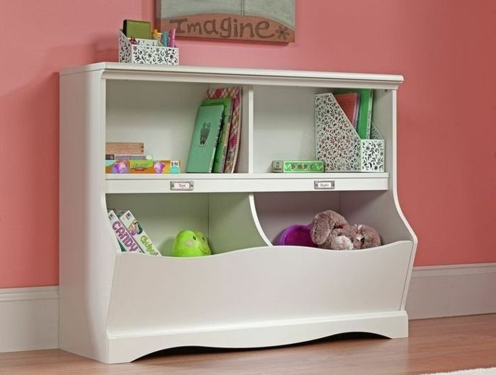 le coffre jouets id es d coration chambre enfant jouets chambre coffre de. Black Bedroom Furniture Sets. Home Design Ideas