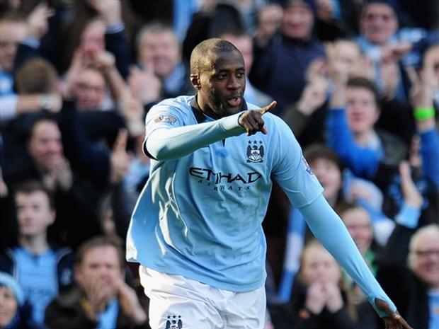 Yaya Touré vai deixar o Manchester City no fim da temporada https://angorussia.com/desporto/yaya-toure-vai-deixar-manchester-city-no-fim-da-temporada/