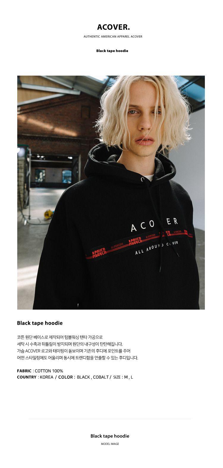 Pin By Lydia Shi On Mmm In 2018 Pinterest Fashion Sweatshirts Hoodie Jumper Cotton Ml Street Look Bazaars Wear Brand New Cowl Neck