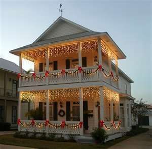 Cottage christmas decorating also best images in crafts rh pinterest