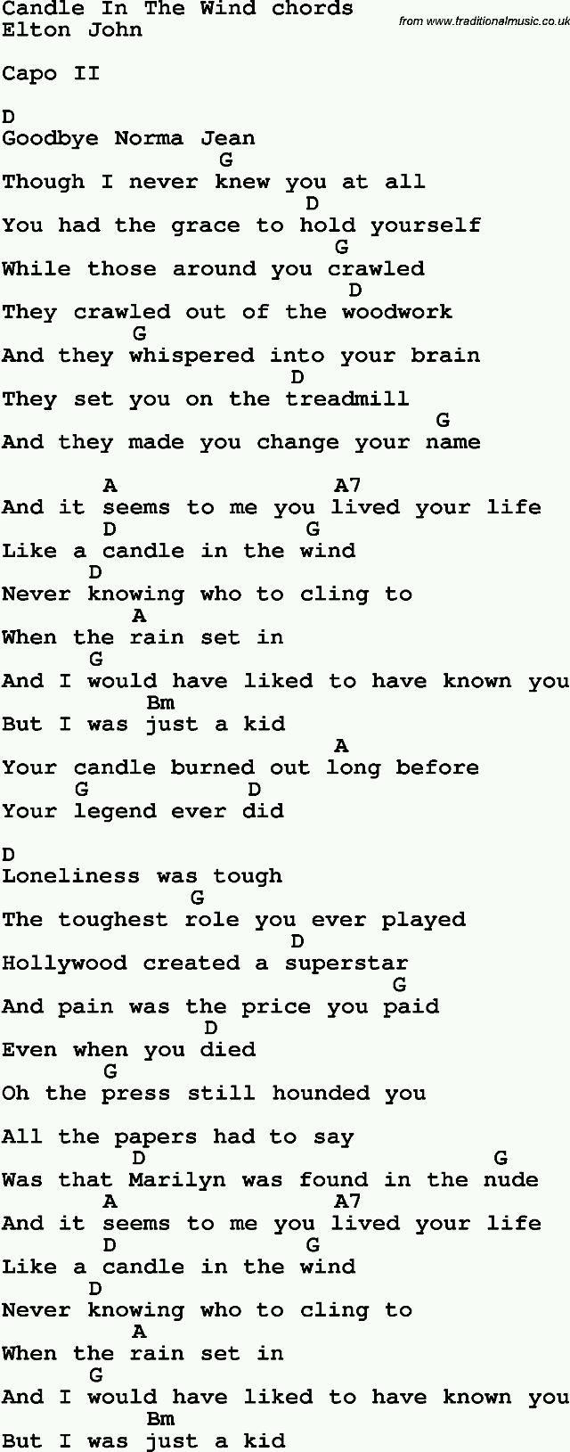 Sharon Van Etten – Seventeen Lyrics   Genius Lyrics