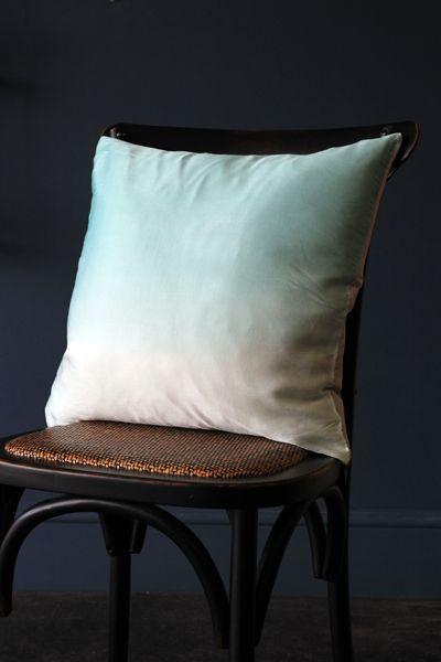 http://www.rockettstgeorge.co.uk/aqua-dip-dye-silk-cushion-was-52-now-35-34657-p.asp
