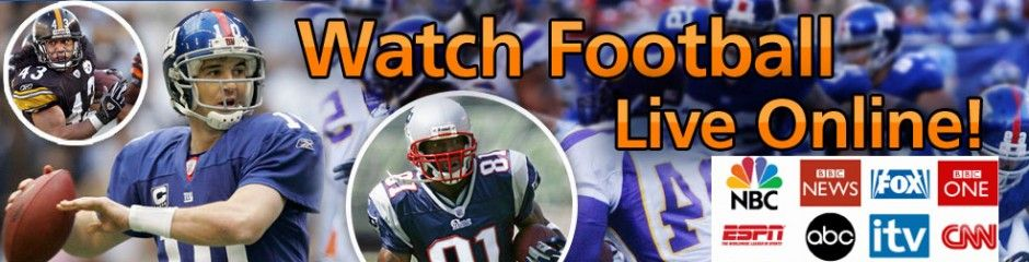 5 ™LIVE™ {{BTN*}} Youngstown State vs Illinois Live