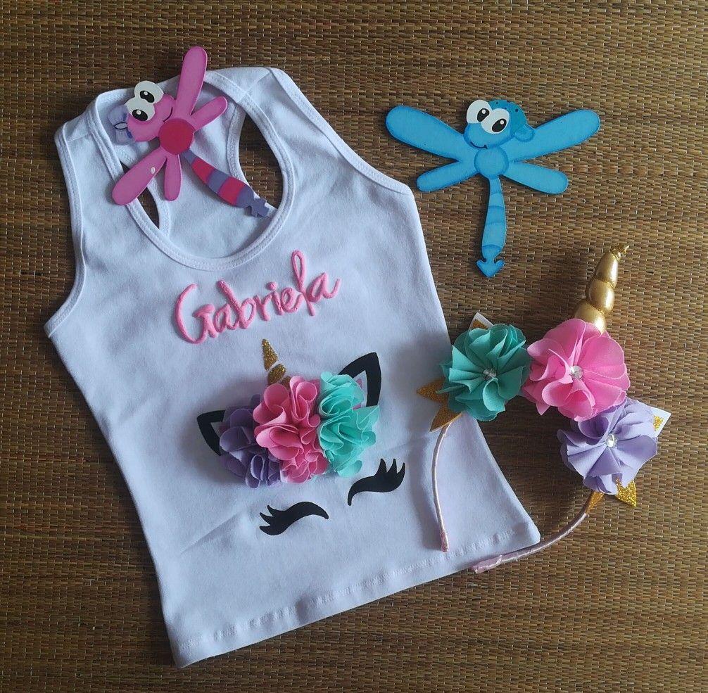 eeddc606dbd0f Blusas y camisetas personalizadas unicornio Accesorios de unicornio  Personalizados Abilia Shopping Whatsapp 3132196957