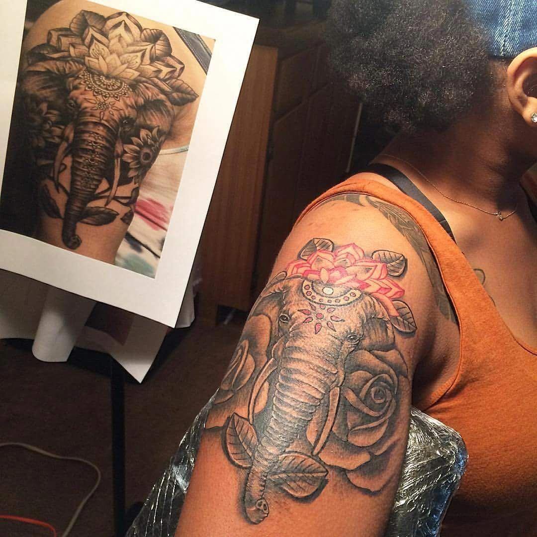 Half Sleeve Tattoos Lower Arm Halfsleevetattoos Half Sleeve Tattoos Drawings Tattoos For Women Half Sleeve Tattoos For Women