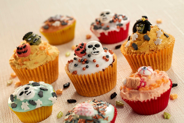 halloween cake recipes uk | food | pinterest | cake recipes uk