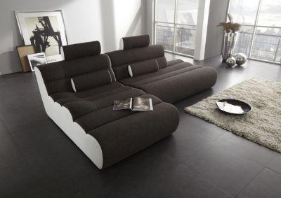 Eckcouch Berlin sofa dreams berlin eckcouch elements ten systemsofa jetzt bestellen