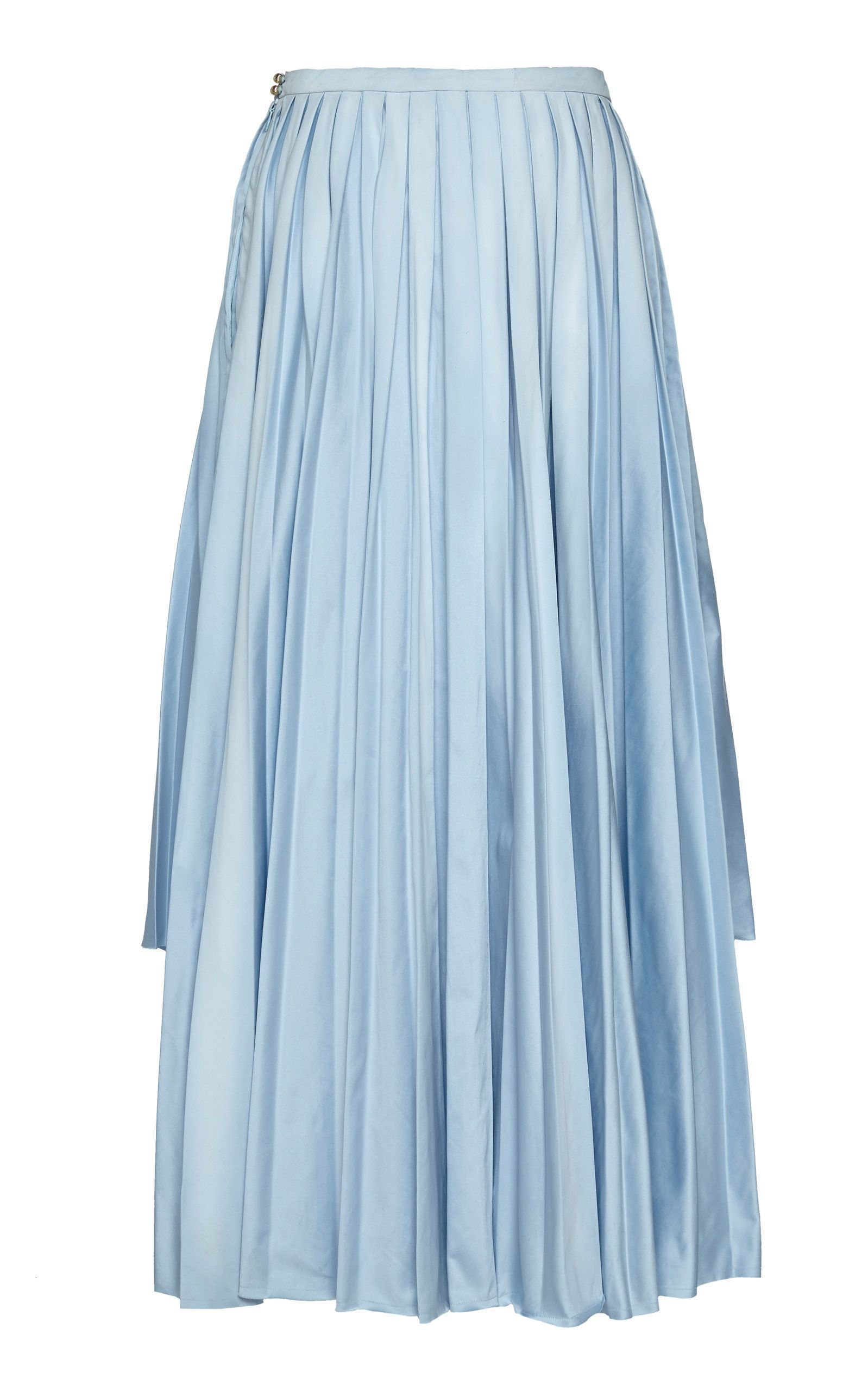 Lanvin High-Low Plissé Duchess Satin Midi Skirt #duchesssatin Lanvin High-Low Plissé Duchess Satin Midi Skirt #duchesssatin Lanvin High-Low Plissé Duchess Satin Midi Skirt #duchesssatin Lanvin High-Low Plissé Duchess Satin Midi Skirt #duchesssatin Lanvin High-Low Plissé Duchess Satin Midi Skirt #duchesssatin Lanvin High-Low Plissé Duchess Satin Midi Skirt #duchesssatin Lanvin High-Low Plissé Duchess Satin Midi Skirt #duchesssatin Lanvin High-Low Plissé Duchess Satin Midi Skirt #duchesssa